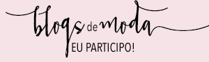blogs de moda