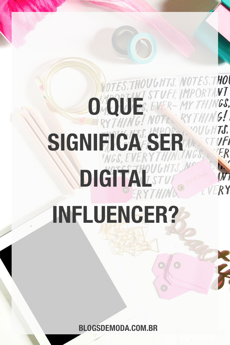 digital-influencer-significado-como-ser