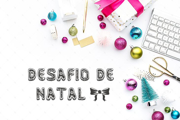 desafio-de-natal-blogs